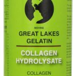 collagen-hydrolysate