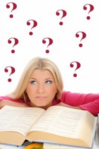 image of chiropractic treatment questions